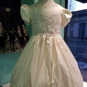 Special occassion party dress